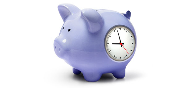 Optimisation time savings tool