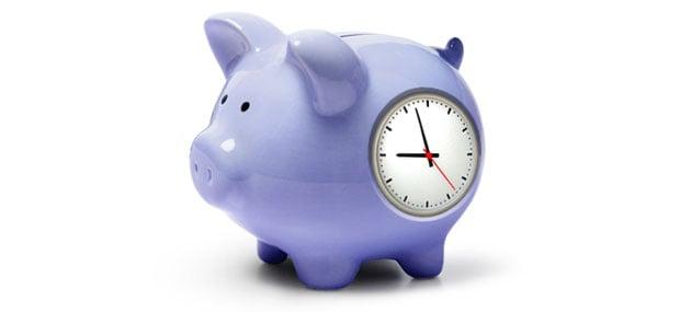Optimisation time savings tool