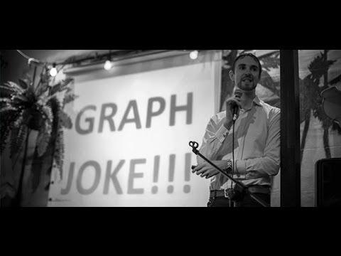 Nerd Nite presentation video