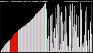 03-algorithms