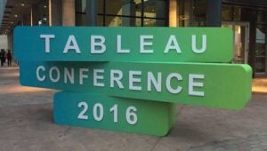 conference-sign